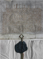The Coventry Charter