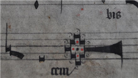 Choral Music and the Public Sphere in Medieval Coventry: A New Project at the History Centre