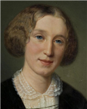Museums celebrate George Eliot grant success on the lead up to City of Culture 2021!